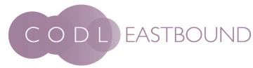 Eastbound logo