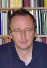 Henri Bloemen