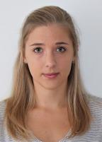 Louise Dumont - picture for CERES website kopie